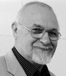 PhDr. Stanislav Sikora, CSc.